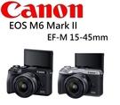 [EYEDC]CANON EOS M6 ...