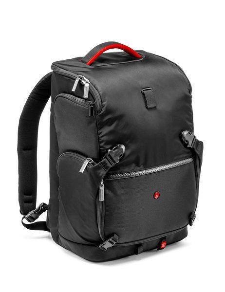 【聖影數位】Manfrotto 曼富圖 Tri Backpack L 專業級三合一斜肩後背包 公司貨 MA-BP-TL 3期+免運