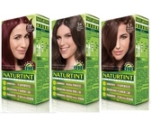 NATURTINT赫本染髮劑 5M棕紅色/5N淺棕黑色/5.7巧克力棕色/5C銅褐色 限時特惠