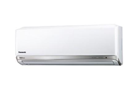 【Panasonic國際】4-5坪冷暖變頻一對一冷氣CU-PX28BHA2/CS-PX28BA2