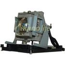 VIVITEK原廠投影機燈泡5811116517-S/適用機型D950HD