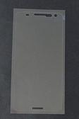 手機螢幕保護貼 InFocus M550 霧面 AG 抗眩光/抗炫光