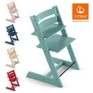 ◆歐洲製造 ◆人體工學設計 ◆伴隨孩子一起成長的椅子 ◆歐洲山毛櫸木製成7年保用