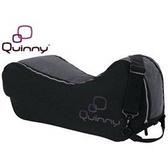 Quinny Zapp Xtra2 旅行收納袋 (H8XTRA200)