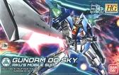 鋼彈模型 HGBD 1/144 天翔型00鋼彈 sky 創鬥者潛網大戰 TOYeGO 玩具e哥