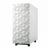 【綠蔭-免運】華碩 H-S340MF-I59400011T 桌上型家用電腦