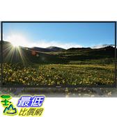 [COSCO代購] W120755 PHILIPS 40 FHD 顯示器含視訊盒 40PFH4052