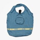 【MORR】收納購物袋【海藻綠】收納/輕巧/便利