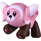神奇寶貝 童偶熊 EMC_33 (精靈寶可夢 Pokemon GO) 97612
