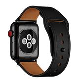 Promate Apple Watch 38/40 mm 經典真皮錶帶(Genio)