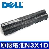 戴爾 DELL N3X1D 原廠電池 Inspiron 17R 4720 7720 SE 4720 5720 7720 TURBO N5720 N7720 M421R M521R N4420 N4520 N4720