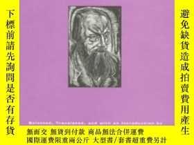 二手書博民逛書店Dostoevsky s罕見Occasional WritingsY255562 Fyodor Dostoev