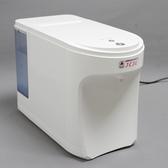 JCJL氫氣水機(WK-003)【YV9804】HappyLife