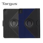 [富廉網]【Targus】VersaVu iPad Pro 11吋 旋轉平板殼 (THZ745)