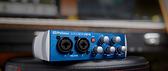 凱傑樂器 PreSonus AudioBox USB 96 錄音介面 公司貨