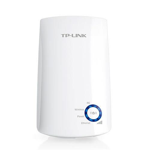 TP-LINK TL-WA850RE 300Mbps Wi-Fi 訊號 擴展器