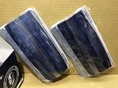 新色來囉!!『牛仔藍』凡賽適 醫療防護口罩 50入/盒~成人醫療口罩