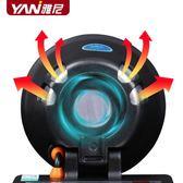 頭燈強光充電超亮3000米頭戴式手電筒打獵釣魚防水led礦燈 WY【快速出貨限時八折】