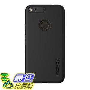 [美國直購] Incipio GG-002-BLK 黑色 Google Pixel Cell Phone Case (5.0吋) 手機殼 保護殼