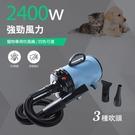 現貨 110V寵物美容吹水機/吹風機/吹乾機/ 大中小型犬