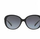 [COSCO代購] W212084 COACH 太陽眼鏡 0HC8215F 5482T3