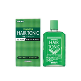Yanagiya 柳屋 養髮液240ml  Hair Tonic  髮根營養液 日本原裝【YES 美妝】