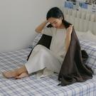 披毯 華夫格萬用涼毯 150x200cm【3色任選】四季可用 涼被 薄被 四季被 冷氣毯 吸濕排汗 翔仔居家