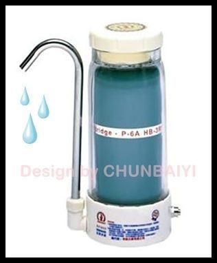 《貴夫人》甘露鈣離子礦泉機RF-900/淨水/濾水/ 重陽