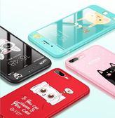 蘋果6s手機殼iPhone7plus全包防摔8潮男女款6plus硅膠軟殼保護套