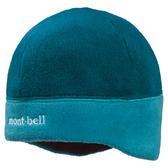 [好也戶外]mont-bell STRETCH CLIMAPLUS 200耳暖帽 No.1118133-DMBS/OTML/SRRT