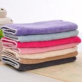 抹布 洗車 洗碗布 洗碗巾 擦手巾 毛巾  廚房 纖維抹布 吸水 批發 贈品 不沾油抹布 【G045】慢思行