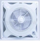HF-B 7996 DC LED燈直流節能循環吸頂扇 ◎順芳家電◎