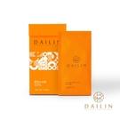 【DAILIN】代琳暖宮so仙飲-5包/盒