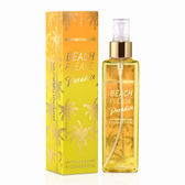 WOMEN'SECRET BEACH PLEASE Paradise 日光香頌身體噴霧 250ml