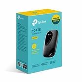 全新TP-LINK M7200(EU) 4G LTE 行動Wi-Fi分享器