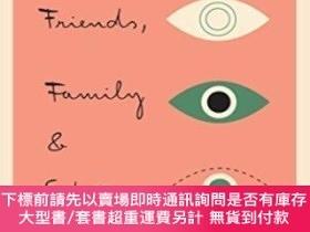 二手書博民逛書店Letters罕見To Friends, Family And EditorsY464532 Franz Ka
