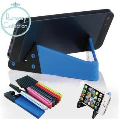 V型 手機支架 大幅度至150度 手機/平板 支架/支撐架/手機座/手機架 iPhone 6 htc sony asus samsung