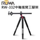 EGE 一番購】ROWA【RW-332】...