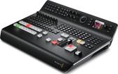BlackMagic Design 全新 ATEM Television Studio Pro 4K 現場製作切換台 【公司貨】