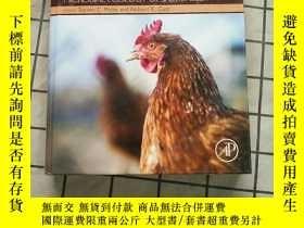 二手書博民逛書店Producing罕見Safe Eggs 進口原版 Y268220 Steven Ricke & Ri