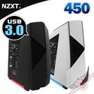 [ PC PARTY ] 恩傑 NZXT...