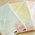 西川防水尿墊,解決每次寶寶換尿布、尿床須換床單的困擾,最佳的選擇