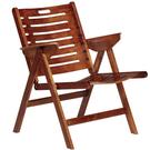 【藝匠】便利休閒椅-樂舒椅-休閒折合椅 ...