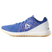 Reebok Forever Floatride Energy [CN7756] 男鞋 運動 慢跑 健身 舒適緩衝 藍白