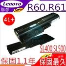 LENOVO 電池-聯想 IBM R50...