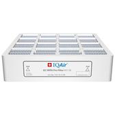 《IQAir》空氣清淨機 專用濾網 GC HEPA