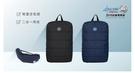 deya - 星空飛行頸枕後背包-2色