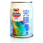 桂格 完膳營養素(香草) 250ml x24入【瑞昌藥局】007648