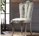 巴洛克歐式新古典沙發椅子餐桌椅050888通販屋