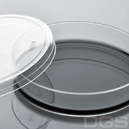 《NEST》無菌細胞培養皿 Cell Culture Dishes